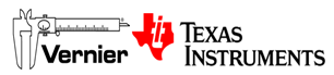 YTEXAS-VERNIER.VN, máy tính Texas Instrument, Máy tính BA II Plus