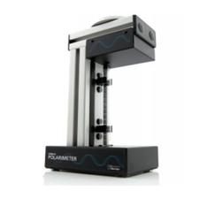 CHEM-POL, Cảm biến phân cực Polarimeter (Chemical) hiệu Vernier