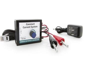 CCS-BTA, Cảm biến đo dòng điện liên tục Constant Current System hiệu Vernier