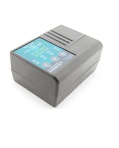 GDX-COL, Cảm biến đo màu sắc Go Direct™ Colorimeter sử dụng Wireless & USB