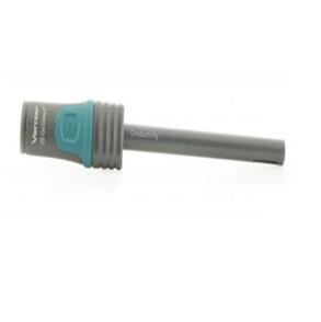 GDX-CON, Cảm biến đo Dẫn Suất Go Direct™ Conductivity Probe bằng Wireless và USB