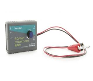 GDX-CCS, Cảm biến hệ thống dòng điện Go Direct Constant Current System Wireless-USB