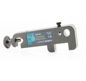 GDX-DC, Cảm biến đếm giọt Go Direct Colorimeter Go bằng Wireless & USB