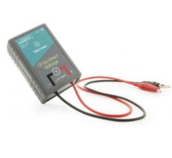 GDX-VOLT, Cảm biến đầu dò điện áp AC/DC và điện từ Go Direct™ Voltage Probe