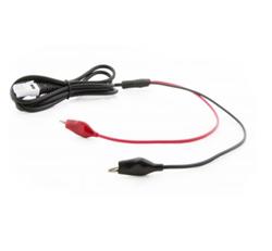 VP-BTA, Cảm biến đầu dò đo điện áp Voltage Probe hiệu Vernier