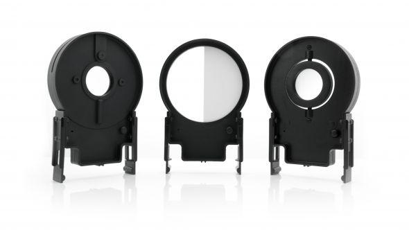 M-OEK, Bộ thiết bị thí nghiệm phòng LAB theo chuẩn quốc tế -Mirror Set for Optics Expansion Kit