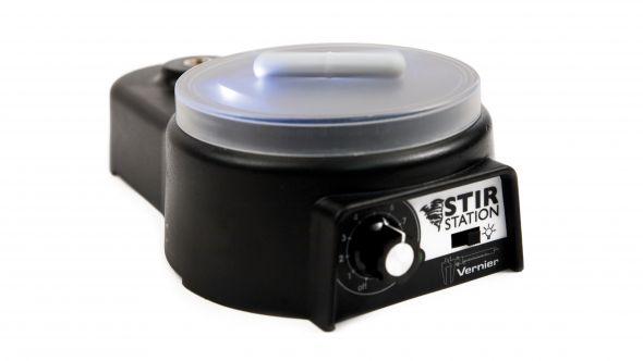 STIR, Thiết bị thí nghiệm phòng LAB-Stir Station hiêu Vernier