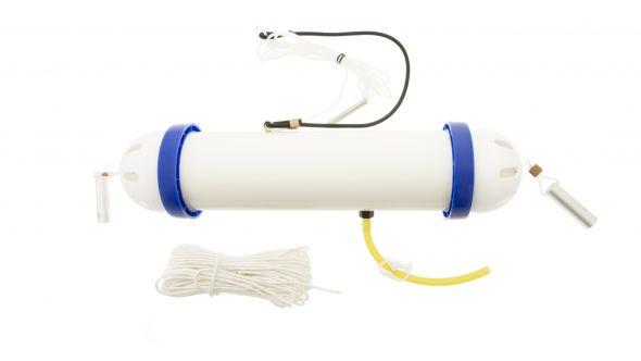 WDS, Thiết bị thí nghiệm phòng LAB-Water Depth Sampler