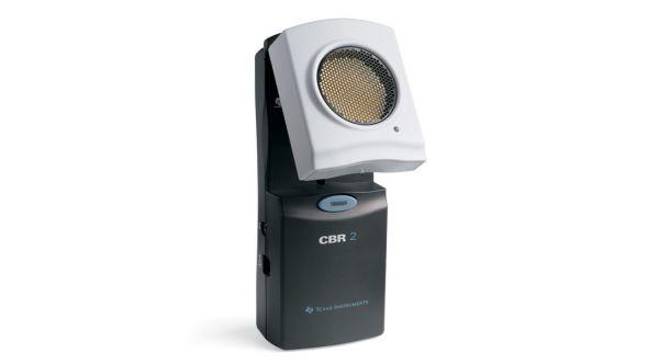 CBR2, CẢM BIẾN THU THẬP DỮ LIỆU CHUYỂN ĐỘNG CBR2 HIỆU VERNIER