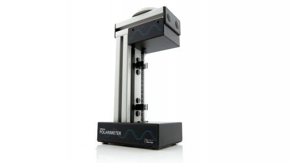 CHEM-POL, Cảm biến phân cực Polarimeter (Chemical)