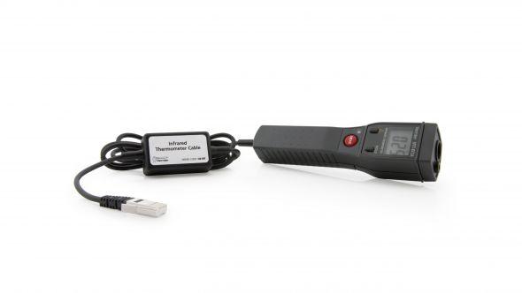 IRT-BTA, Cảm biến hồng ngoại đo nhiệt độ Infrared Thermometer