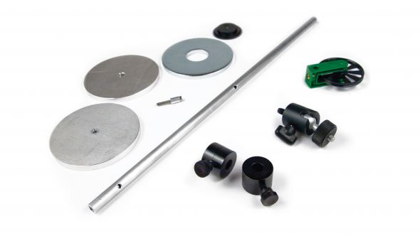 AK-RMV, Phụ kiện Rotational Motion Accessory Kit