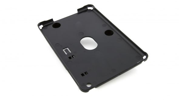 BD-PMM-IPMINISL, Phụ kiện ProScope Micro Mobile Base Sleeves