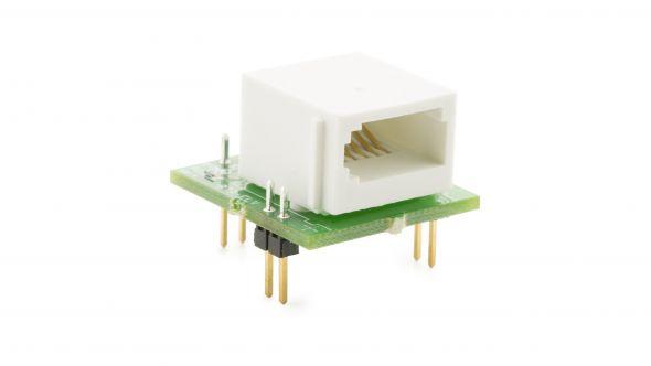 BTA-ELV, Phụ kiện Analog Protoboard Adapter